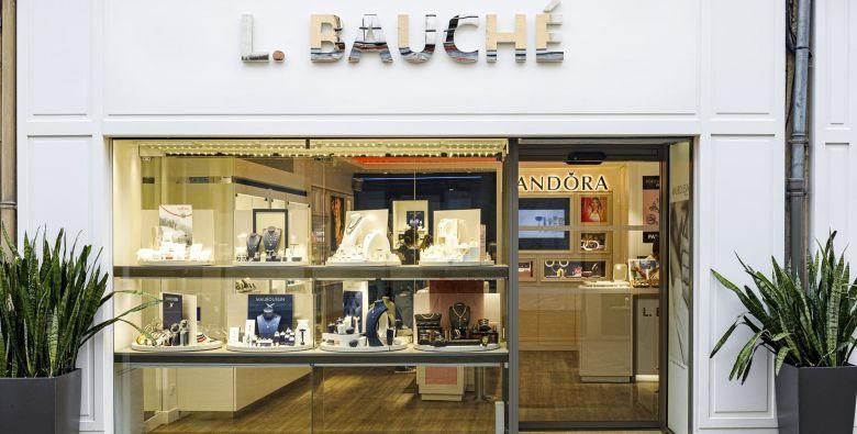/images/common/header/12/image_12.jpg Bijouterie Bauché ...